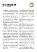 Deutsch - Seite 4