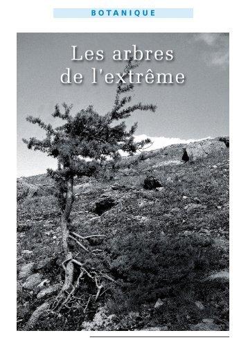 PDF (1,4Mb) - Université de Lausanne