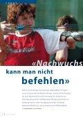 Swiss-Sport - Seite 4
