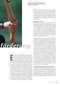 Swiss-Sport - Seite 5