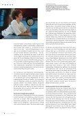 Swiss-Sport - Seite 6