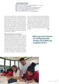 Swiss-Sport - Seite 7