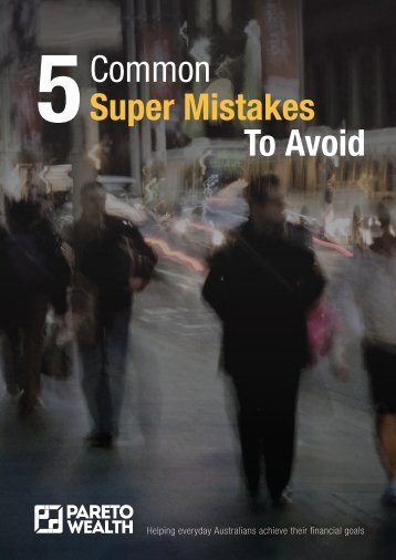 5-super-mistakes-to-avoid