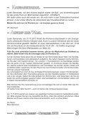 Gemeindebrief - Evang.-Luth. Kirchengemeinde Hiltpoltstein - Page 3