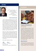 Als PDF herunterladen (4,2 MB) - Weltbibelhilfe - Seite 2