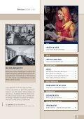 Als PDF herunterladen (4,2 MB) - Weltbibelhilfe - Seite 3