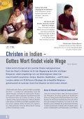 Als PDF herunterladen (4,2 MB) - Weltbibelhilfe - Seite 4