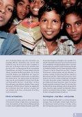 Als PDF herunterladen (4,2 MB) - Weltbibelhilfe - Seite 5