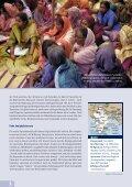 Als PDF herunterladen (4,2 MB) - Weltbibelhilfe - Seite 6