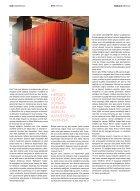 TASARIM DERGİSİ - OFiS SAYISI - Page 3