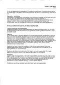10 B - Værd at vide om el - Tuborg Havnepark - C - Page 2