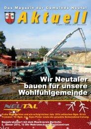 Gemeindezeitung-2013-02.pdf - Neutal
