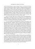 RECUERDOS DE LA GUERRA CIVIL ESPAÑOLA - Page 3