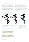 The Boyden Report: Latin America - Page 7