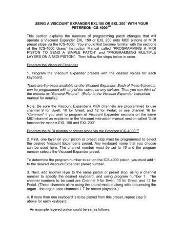manual i prinzipal 8 fl rh yumpu com