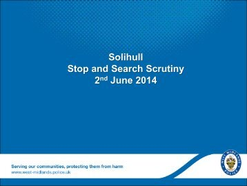 stop-and-search-scrutiny-2-6-14