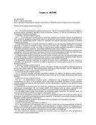 Legea nr 492006_4t.pdf - Market Watch