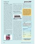 "Zabawka radiowa – telefoniczna ""pluskwa"" (195KB) - Elportal - Page 2"
