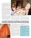 Plenty - Dragonfly Media - Page 3