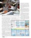 Plenty - Dragonfly Media - Page 4
