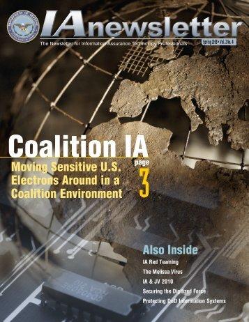 (.pdf) download - IAC - Defense Technical Information Center