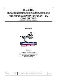 D.U.V.R.I. - Riva del Garda Fierecongressi