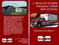 Ambulance Sales and Service Brochure Design 2 Revised.sdr
