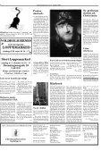 2003 oktober side 1-13 - Christianshavneren - Page 2