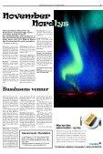 2003 oktober side 1-13 - Christianshavneren - Page 3