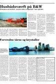 2003 oktober side 1-13 - Christianshavneren - Page 4