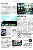 2003 oktober side 1-13 - Christianshavneren - Page 5