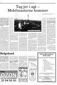 2003 oktober side 1-13 - Christianshavneren - Page 6