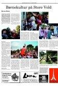 2003 oktober side 1-13 - Christianshavneren - Page 7