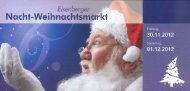 Gescannte Bilder - Weihnachtsmarkt.info