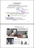 Seminar 3 - Kabel (ca. 3,4 MB) - HAAG Elektronische Messgeräte ... - Seite 2