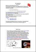 Seminar 3 - Kabel (ca. 3,4 MB) - HAAG Elektronische Messgeräte ... - Seite 4