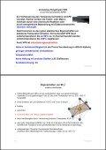 Seminar 3 - Kabel (ca. 3,4 MB) - HAAG Elektronische Messgeräte ... - Seite 5