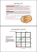 Seminar 3 - Kabel (ca. 3,4 MB) - HAAG Elektronische Messgeräte ... - Seite 6