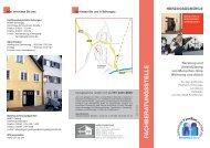 Faltblatt zum Herunterladen (pdf 489 KB) - Herzogsägmühle