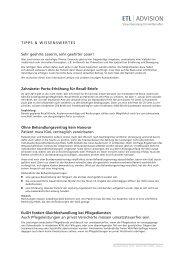Aktuelles für Heilberufler November 2012.pdf