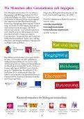 PDF-Datei - Mehrgenerationenhaus Neuwied - Seite 2
