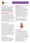 PDF-Datei - Mehrgenerationenhaus Neuwied - Seite 4