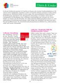 PDF-Datei - Mehrgenerationenhaus Neuwied - Seite 5
