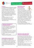 PDF-Datei - Mehrgenerationenhaus Neuwied - Seite 6