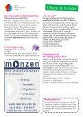 PDF-Datei - Mehrgenerationenhaus Neuwied - Seite 7