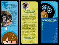 Explorer Post Brochure 2005.cdr - Franklin County Engineer