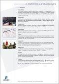 ETDP SETA CAREER GUIDE - The Institute of People Development - Page 5