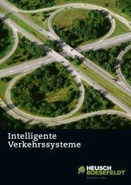 management- und Informations- systeme - HEUSCH BOESEFELDT ...