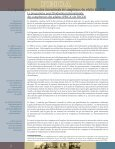 Le programme pour l'évaluation internationale des compétences ... - Page 2