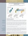 Le programme pour l'évaluation internationale des compétences ... - Page 3